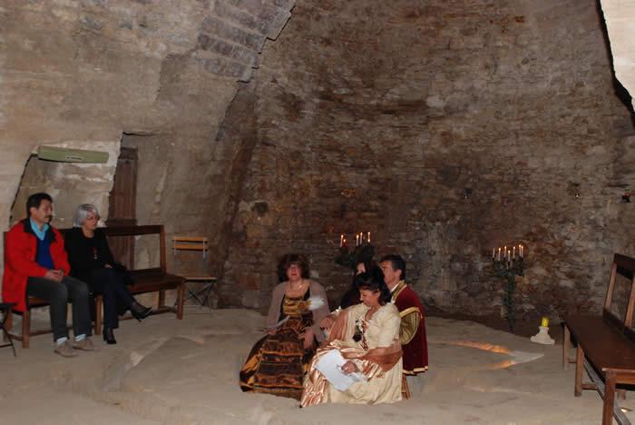 Caves St Firmin (8)