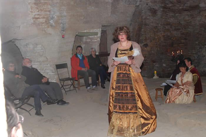 Caves St Firmin (9)