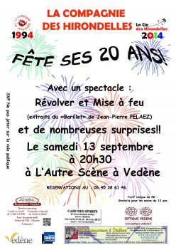 Flyer-20-ans-Cie