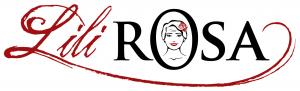 Lili ROsa