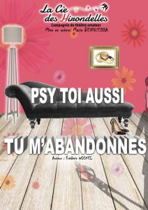 affiche psy definitive