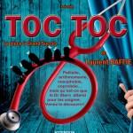 affiche-toc-toc-copie-724x1024