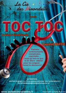 affiche-toc-toc-copie-724x1024