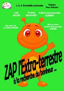 ZAP_affiche