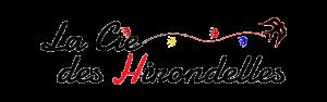 logo_hirondelles-new