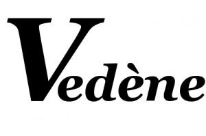 new-logo_vedene2018_noir