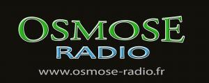 Osmose-Radio-Logo-avec-adresse-du-site-2000x800