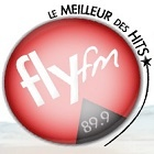 Radio Fly monteux