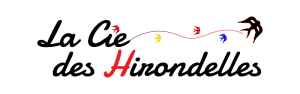 logo_hirondelles-5.0